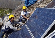 11 Million Individuals Now Have Jobs In Renewable Resource