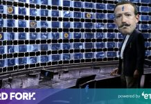 'Crypto Twitter' anxiously waits for white paper for Facebook's Libra cryptocurrency