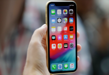 It seems like Apple might attend to among the greatest downsides to its less expensive iPhone XR next year