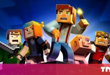 Here's why Minecraft: Story Mode episodes are $100 each on Xbox 360 today