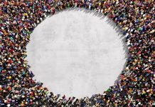 Why International Population Development Will Grind to a Stop by 2100