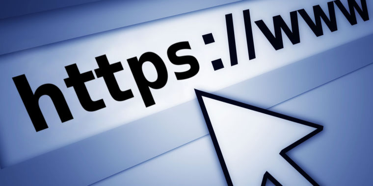 Cloudflare intends to make HTTPS certificates safe from BGP hijacking attacks