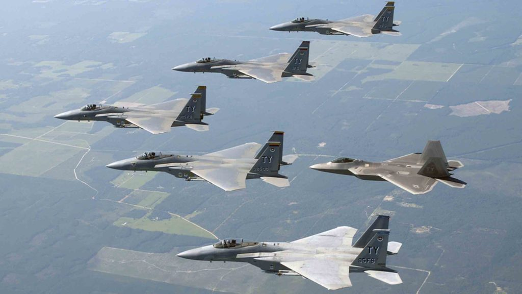 Cutting Military Emissions Refers National Security
