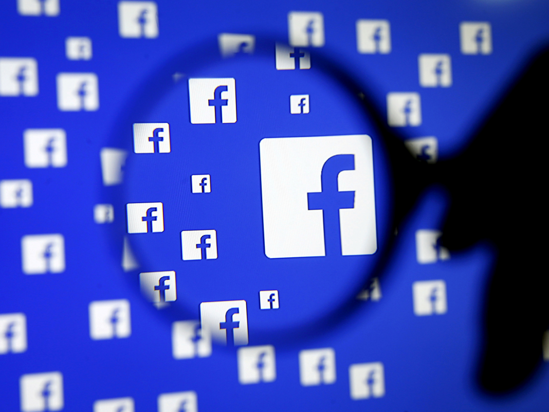 A Facebook material mediator passed away after suffering a cardiovascular disease while on the task, according to a brand-new report detailing severe working conditions (FB)