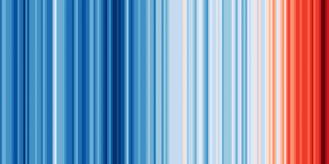Why TELEVISION Meteorologists Will 'Program Their Stripes' For Environment On June 21 st