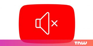 YouTube is checking concealing remarks in its Android app