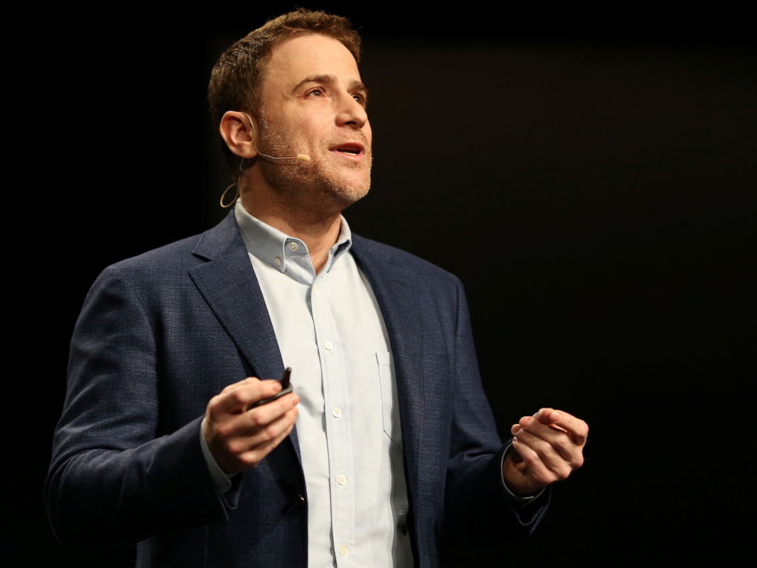 Inside Slack's direct listing: Here's what in fact decreased in between the tech business and its Wall Street consultants