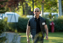 Amazon is coming for Madison Opportunity's skill, and it might be another blow to embattled companies and ad-tech business