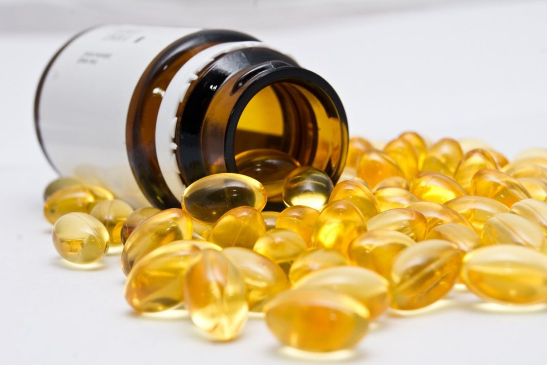 Supplements for Brain Health Do Not Work, According to Neurologist