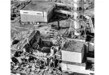 Chernobyl: Truths About the Nuclear Catastrophe