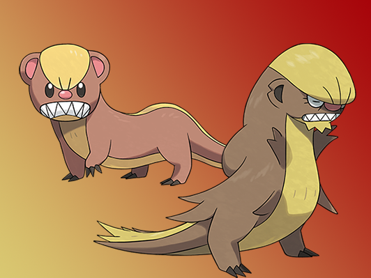 More than 52,000 individuals chose their preferred Pokémon in a huge online study, however a couple of got 0 votes. These are the Pokémon that no one likes.