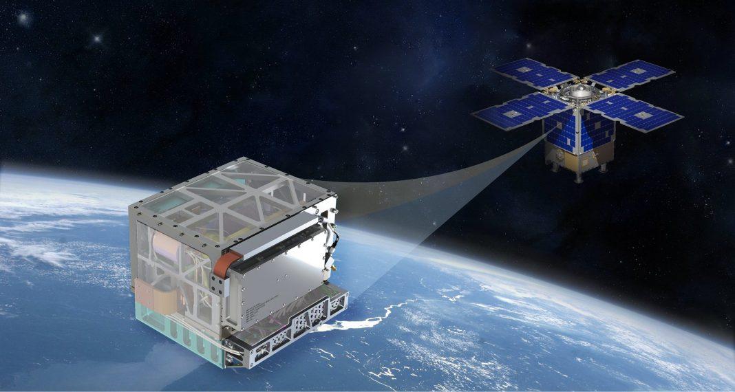NASA Set To Introduce a Deep-Space Atomic Clock Tonight