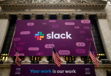 What Slack's direct listing can inform us about developing the ideal IPO
