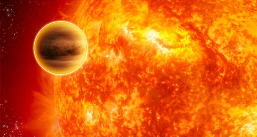 A brand-new algorithm discovers neighboring stars that might host covert worlds