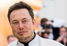 In dripped e-mail, Elon Musk states Tesla is extremely near to setting a record for shipments in one quarter. However whether the business pulls it off boils down to among the important things it deals with the majority of