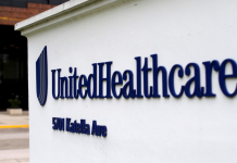 UnitedHealth has actually purchased 'tech Cold War' victim PatientsLikeMe (UHC)