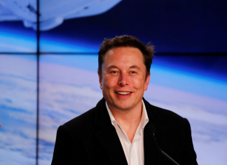 Elon Musk's SpaceX is apparently raising more than $300 million in brand-new financing, which would imply it raised over $1 billion this year alone