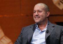 As Jony Ive prepares to leave Apple, a Wall Street expert states that he's 'plainly irreplaceable' and it's a 'significant altering of the guard' (AAPL)