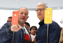 Jony Ive is leaving Apple– here are his most renowned productions, which assisted lead Apple from practically particular destine overall supremacy (AAPL)