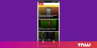 You can check Mozilla's brand-new quick and safe and secure Android web browser now