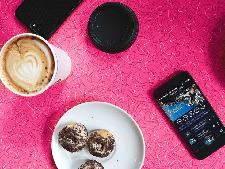 Amazon is providing 4 months of access to its music-streaming service for $1– here's how to benefit from the early Prime Day offer
