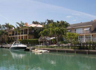 Florida LAN: Somebody clicks link, once again, offering Secret Biscayne ransomware