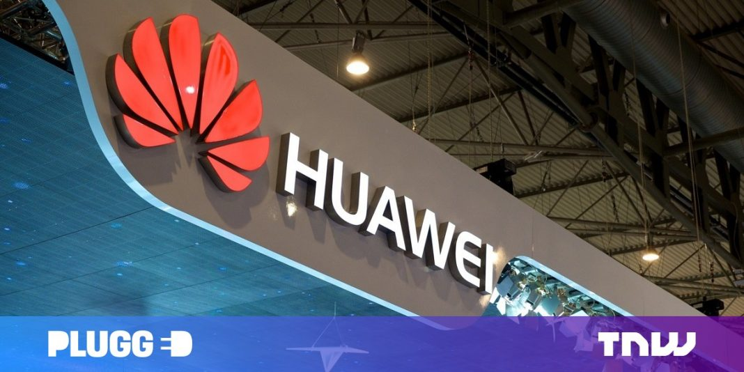 Trump states Huawei can resume trade with United States business