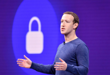 Facebook needed to develop a completely brand-new programs language, Move, for its Libra cryptocurrency job due to the fact that no other language depended on the job (FB)