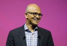 Development in Microsoft's old-fashioned software application organisation, not simply its cloud, will zoom the business well beyond $1 trillion, Morgan Stanley thinks (MSFT)