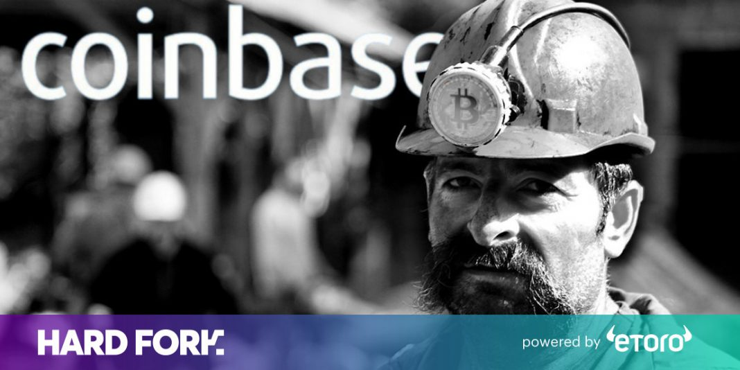 Cryptocurrency exchanges consisting of Coinbase suffer downtime as CloudFlare goes dark