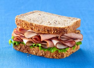 Get Your Kid to Act In A Different Way With a 'Grievance Sandwich'
