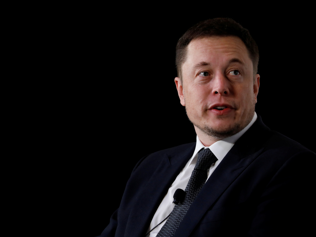 Tesla's record quarter relaxes worries about Design 3 need, however there's a huge concern about whether the business injured earnings to increase sales (TSLA)