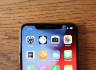 FaceTime function in iOS 13 feigns eye contact throughout video calls
