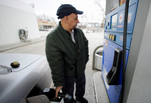 Gas and diesel rates increased at the worst possible time for motorists in the United States and these states are being impacted most