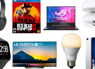 Dealmaster: All the very best fourth of July tech offers we can discover