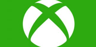 Report: Microsoft still preparing a low-cost, streaming-focused Xbox