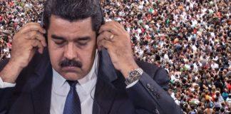 Maduro orders Venezuelan bank to offer Petro cryptocurrency in newest pump effort