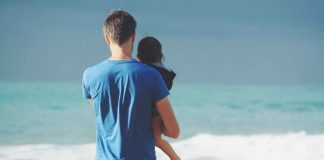 DNA Tests Aside, Real Paternity May Remain In the Eye of the Beholder