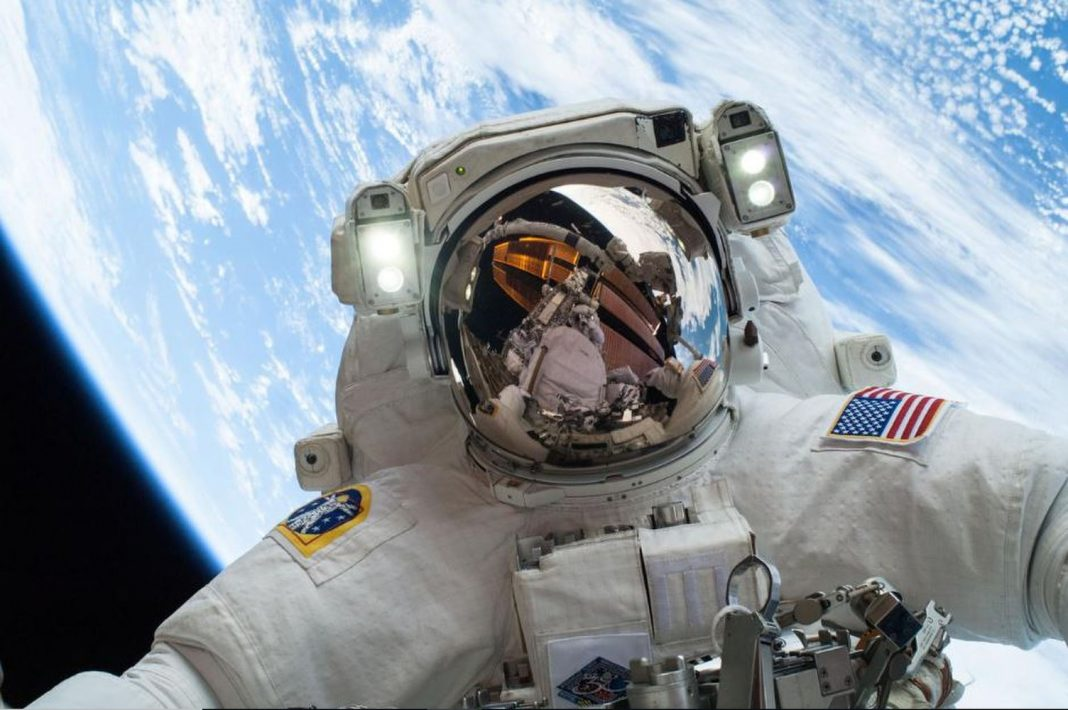 Area Radiation Does Not Seem to Be Triggering Astronauts to Pass Away from Cancer, Research Study Discovers