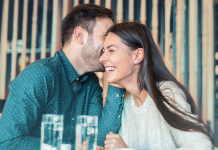 Whether you're single or married, these are 11 realities about flirting that everybody needs to understand