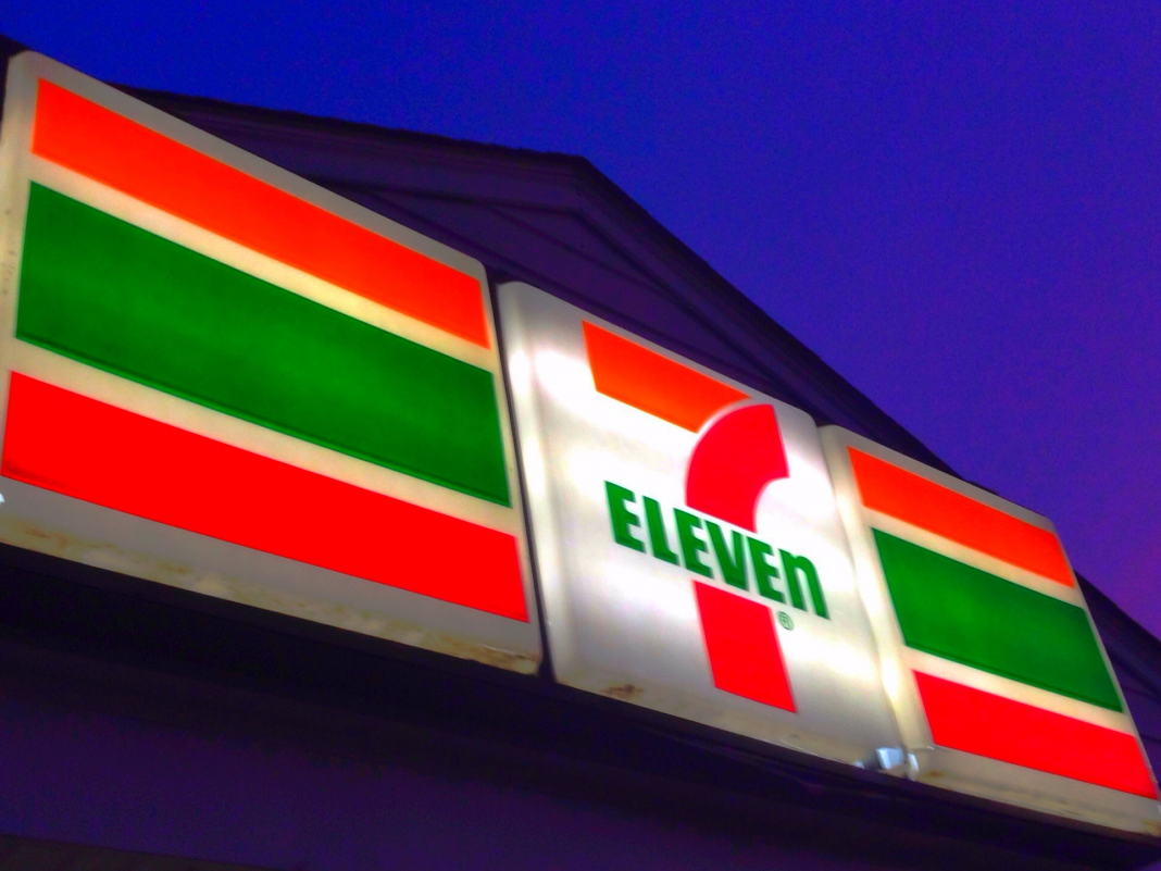 7-Eleven Japan closed down a mobile payments app after just 2 days due to the fact that hackers made use of an easy security defect and clients lost over $500,000