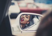 21 indications you're a narcissist and do not even understand it