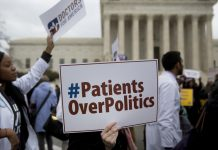 The Affordable Care Act Is Back In Court: 5 Realities You Required To Know