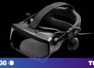 TNW's mid-2019 guide to virtual truth hardware