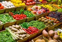 What Are GMOs and GM Foods?