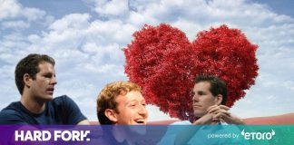 Winkevoss twins think about signing up with Facebook's 'cryptocurrency' in spite of beef with Zuckerberg