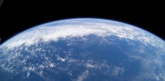 """New Research Study Demonstrates How Breaching """"Carbon Limit"""" Might Trigger Mass Termination in Earth's Oceans"""