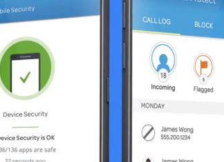 AT&T's robocall-blocking growth will not obstruct spam calls unless you pay additional