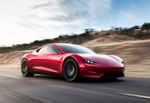 40 electrical automobiles you'll see on the roadway by 2025