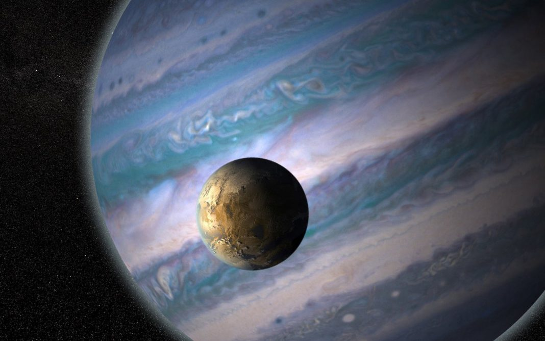 Satisfy the Ploonets! Runaway Moons with Deceptions of Planethood Get Astronomy's Cutest Call Ever